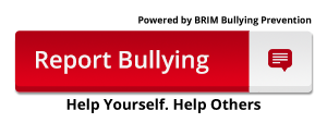 Report a Bullying Incident or Threat to School Safety